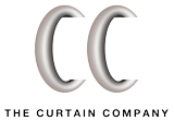 The Curtain Company Surrey